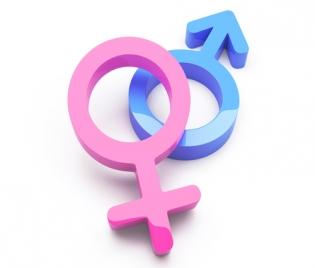 Сексуални дисфункции – медицински проблеми на половия живот