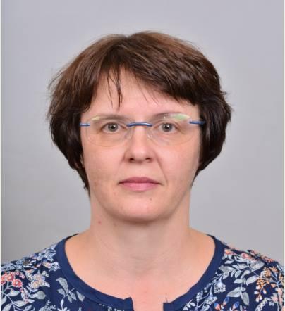 ЛЕКТОР на Академия 2018 г.